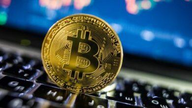 Photo of Bitcoin là gì? hướng dẫn cách chơi và đầu tư Bitcoin hiệu quả nhất