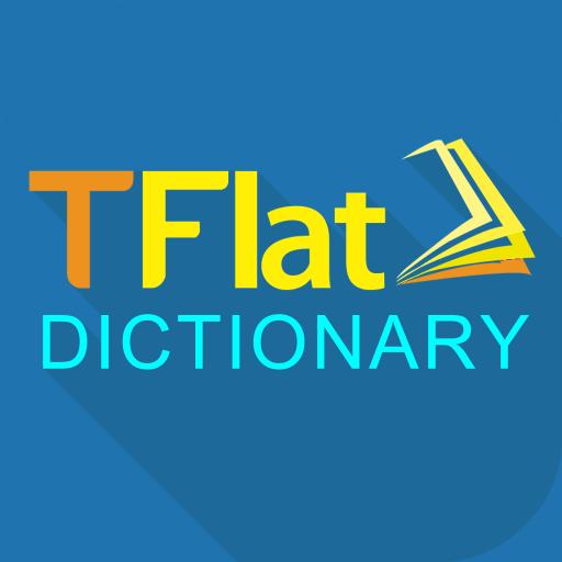 TFlat