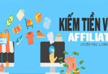 Photo of Affiliate marketing là gì? Top 5 trang affiliate marketing uy tín nhất tại việt Nam