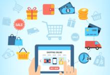 Photo of Bán hàng online nên bán gì? Mặt hàng bán online hot chạy nhất