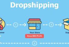 Photo of Dropshipping là gì? Làm sao để bán hàng dropshipping 2020?