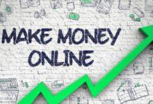 Photo of Kiếm tiền online MMO là gì? những cách kiếm tiền online không cần vốn?