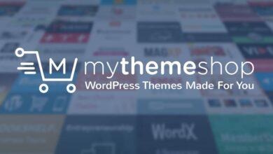 Photo of Share Theme WordPress bản quyền hoàn toàn miễn phí