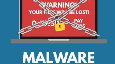 FileRepMalware là gì? Tại sao bạn nên xóa nó khỏi máy tính ngay? 4