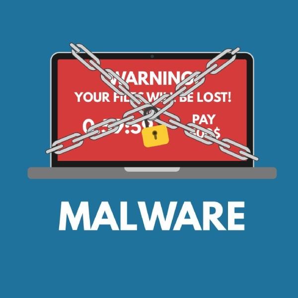 FileRepMalware - Phần mềm chứa những nội dung độc hại