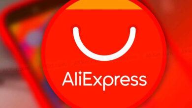 Photo of Aliexpress là gì? mua hàng trên Aliexpress có tốt không ? có an toàn không?
