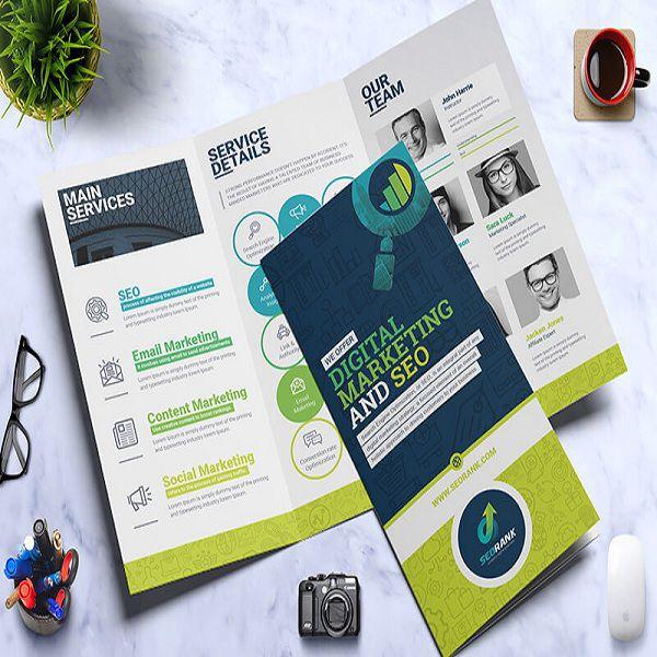 Nội dung cần phải bắt đầu khai thác từ nhu cầu của khách hàng