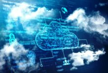 Photo of Cloud VPS Hosting là gì? Tại sao nên sử dụng Cloud VPS Hosting?