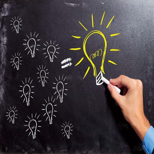 Concept design là gì? Tìm hiểu một vài thông tin về Concept design