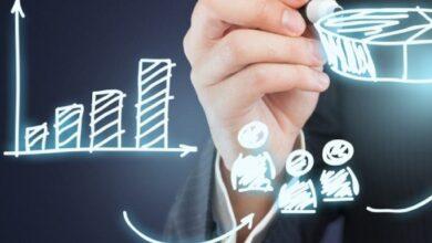 Photo of [CHIA SẺ] Market Penetration là gì? Chiến lược thâm nhập thị trường hiệu quả?