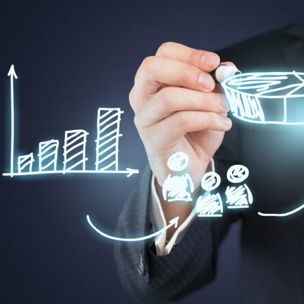 Tìm hiểu Market Penetration là gì?