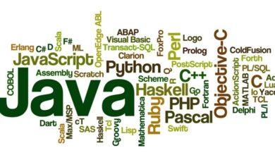 Photo of Scripting language là gì? Programming Language là gì? Chúng khác nhau như thế nào?