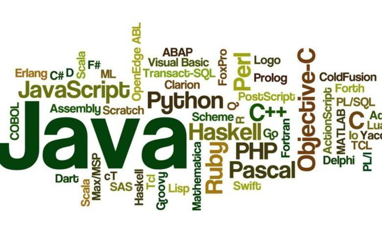 Scripting language là gì? Programming Language là gì? Chúng khác nhau như thế nào? 1