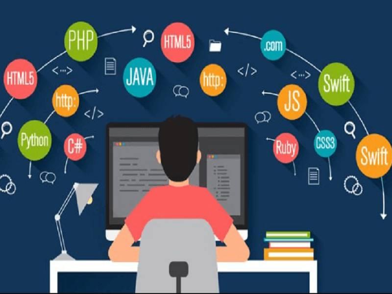 Scripting language là gì? Tìm hiểu về Scripting language