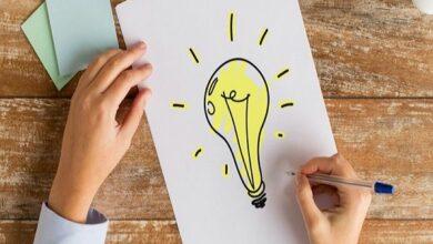 Photo of Concept design là gì? Quy trình tạo ra một concept?