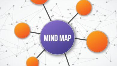 Mindmap là gì? Hướng dẫn vẽ sơ đồ Mindmap hiệu quả 1