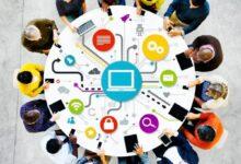 Photo of Marketing 4.0 là gì? Để marketing 4.0 thành công cần yếu tố gì 2020?