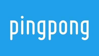 Photo of Hướng dẫn đăng ký tài khoản PingPong Vietnam [Rút tiền A-Z]