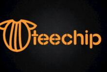 Photo of Teechip là gì? Hướng dẫn đăng ký kiếm tiền online với Teechip pro từ A – Z 2020